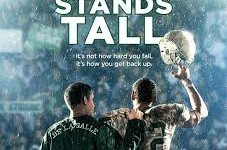 "Movie Review: ""When the Game Stands Tall"""
