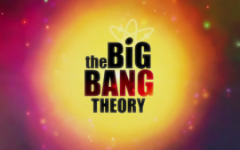 "Review of the CBS Hit Series, ""The Big Bang Theory"""