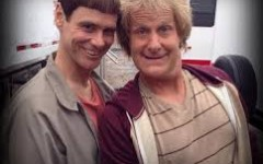 """Review of """"Dumb and Dumber To"""""""
