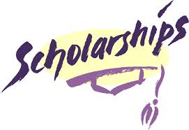 Funny Scholarships, and Some Serious Advice