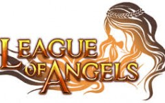 """Game Review: """"League of Angels"""""""