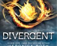"""Divergent"": Should You Read the Novel or Watch the Movie?"