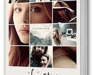 "Review of ""If I Stay"""