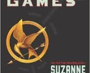 """The Hunger Games"": Better as a Novel or as a Movie?"