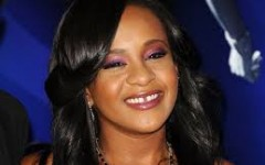 Bobby Kristina- Another Tragedy in the Houston Family