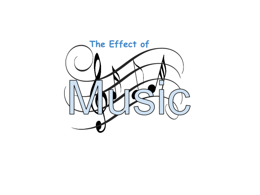 impacts of music Music can enhance the function of neural networks, slow the heart rate, lower blood pressure, reduce levels of stress hormones and inflammatory cytokines.