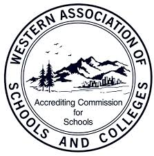 The WASC Visit