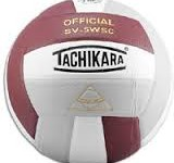 Volleyball: A Short History