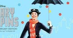 "A ""Poppins"" Sequel after 50 Years"