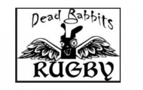 Dead Rabbits Start on the Hop | Goff Rugby Report