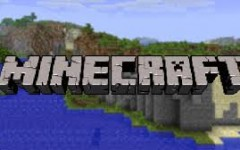 """Minecraft"" Game Review"