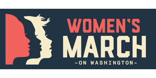 The Women's Marches