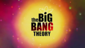 """Review of the CBS Hit Series, """"The Big Bang Theory"""""""
