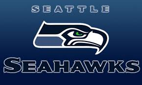 Will the Seahawks repeat as Super Bowl champions?
