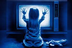 Can Watching Television Affect Your Behavior?