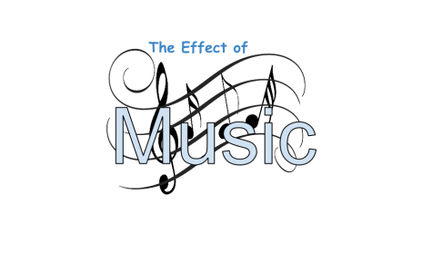 The Impact of Music