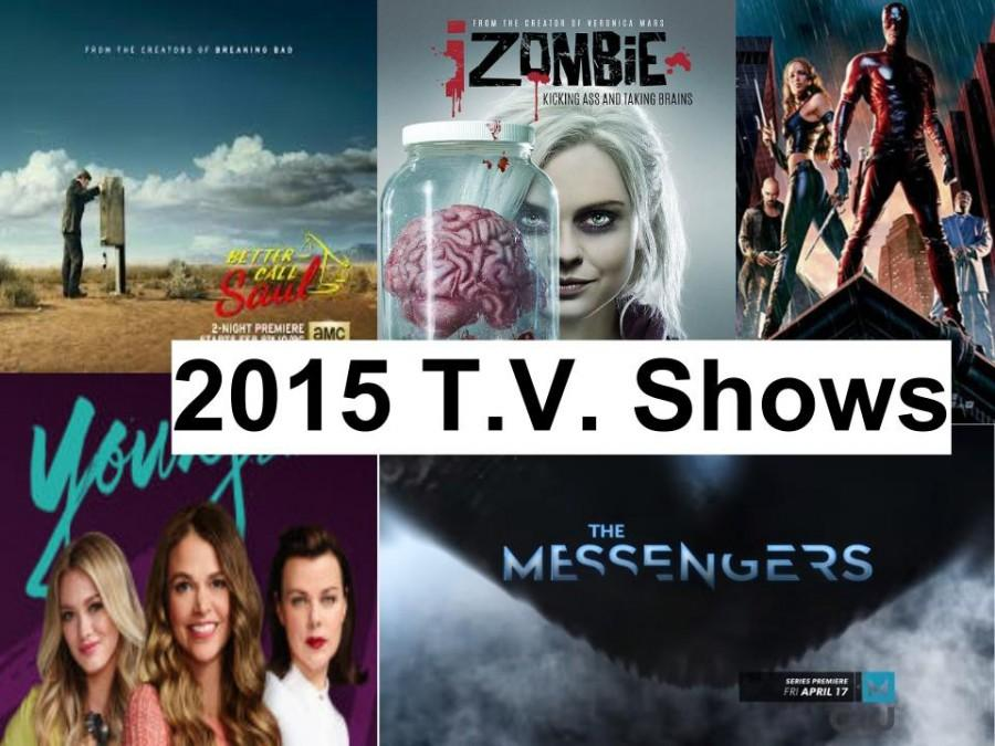 There+Are+Many+New+TV+Series+to+Watch%21