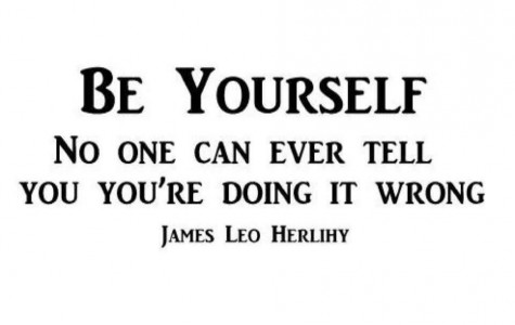 Counsel Yourself for Better Mental Health!