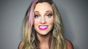 Nicole Arbour Offends Overweight People