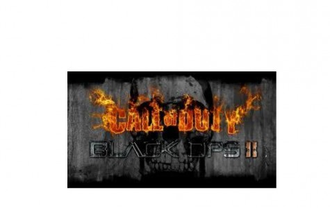 Review of Black Ops 2