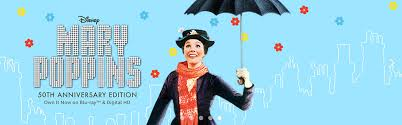 """A """"Poppins"""" Sequel after 50 Years"""