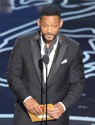 Will Smith Boycotts the Oscars