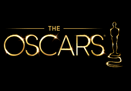 Lack of Diversity at the Oscars