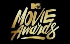 MTV 2016 Movie Awards