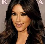 Kardashian Robbed at Gunpoint