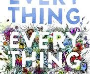 """Everything Everything"" Review"