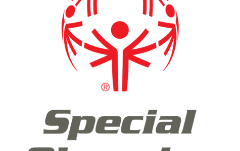 GHHS Is a Unified Champion School for Special Olympics!