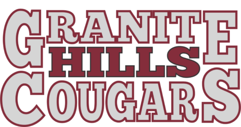 Granite Hills get first football win of season!